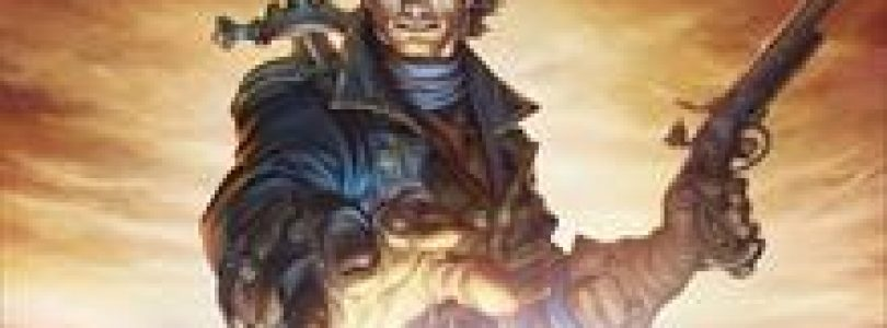 Fable 3 – Review