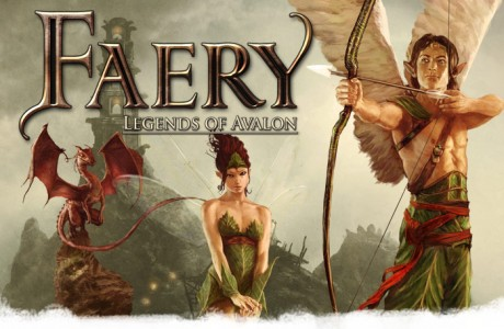 I just beat... - Page 9 Faery-Legends-Of-Avalon-03-460x300