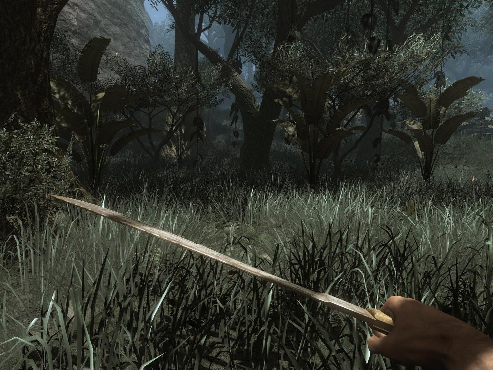 Far cry 3 nacktszene porn scene