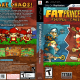 Fat Princess: Fistful of Cake available now on PSP