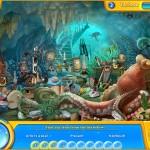 Fishdom-H2O-Odyssey-Screenshot-01