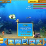 Fishdom-Screenshot-01