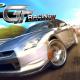 GT Racing: Motor Academy HD for iPad now live