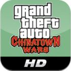 Grand Theft Auto – Chinatown Wars HD iPAD Review