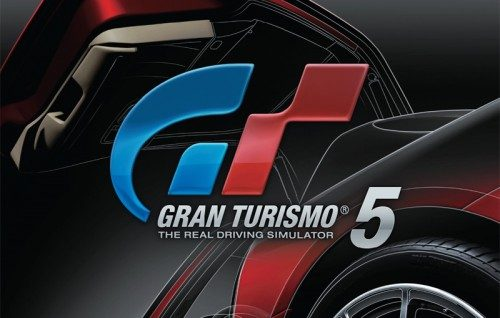 GT5 Patch December 1- Adds damage modelling