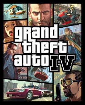 Grand-Theft-Auto-4-Cover-01