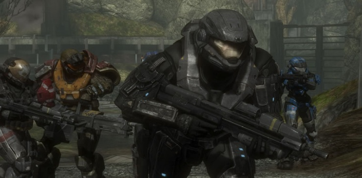 Halo-Reach-Review-Image-01