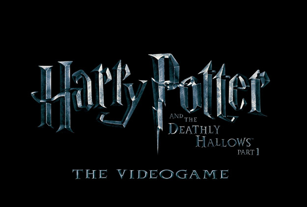 Harry Potter And The Deathly Hallows Part 1-Razor1911 info & crack