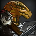 Dungeons & Dragons: Heroes of Neverwinter – Beta Preview