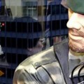 Kojima the VP of Konami Digital Entertainment
