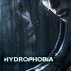 Hydrophobia – XBLA Review