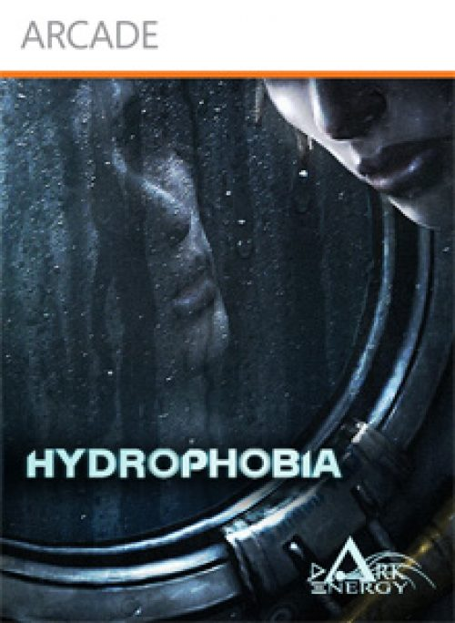 Huge Hydrophobia Update and Price Drop