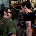 Infamous 2 screenshots and trailer