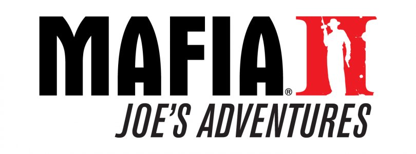 Mafia II continues with Joe's Adventures