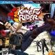 Kung Fu Rider – Playstation Move Review