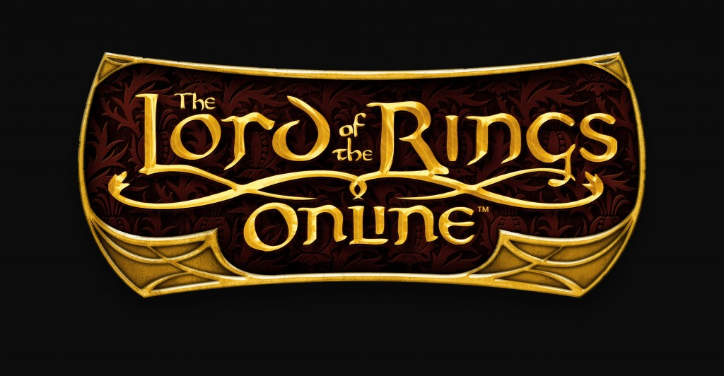 lord of the rings online is now freetoplay � capsule