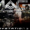 MAG – Massive Action Game – PS3 Review