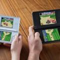 Nintendo DS sells Three Million Units