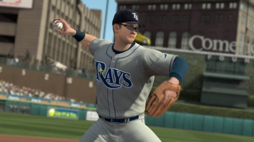 MLB-2k11-E-Longoria-Xenon