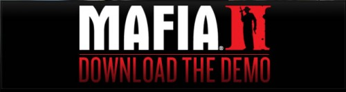 Mafia II Demo Now Available