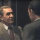 Mafia II Dev Diary 3 – Mafia Life