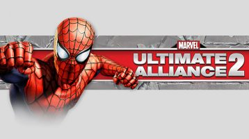 Marvel Ultimate Alliance DLC is coming back