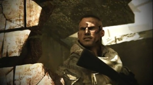 Modern Combat 2: Black Pegasus – Launch Trailer
