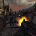 Gameloft Gaming News & Updates