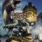 Monster Hunter Tri – Review – Nintendo Wii