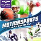 MotionSports Xbox Kinect Review