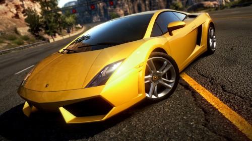 Need for speed hot pursuit gallardo560 4 1 carpage 500x280