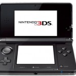 Nintendo-3DS-Sound-00