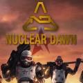 Nuclear Dawn – Beta Impressions