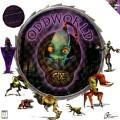 Oddworld Inhabitants Showing Signs of Life