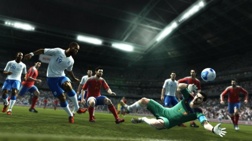 http://www.capsulecomputers.com.au/wp-content/uploads/PES2012-gameplay-003-500x281.jpg