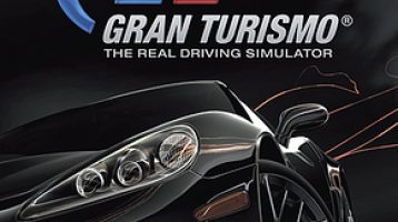 PSP Go – Gran Turismo OUT NOW !!!