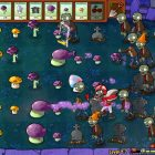 Plants Vs. Zombies – PC Review