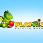 Playrix-Logo-01