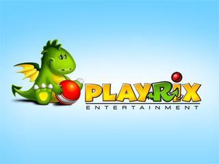 playrix free download - Playrix Gardenscapes: Mansion Makeover, Playrix Barn Yarn, Playrix Call of Atlantis, and many more programs.