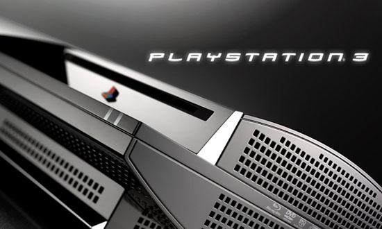 Playstation-3-Logo-02
