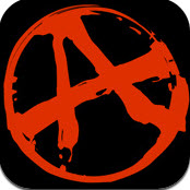Rage-Logo.jpg
