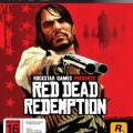 Red Dead Redemption – Review