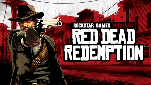 http://www.capsulecomputers.com.au/wp-content/uploads/RedDeadRedemptionLogo-01.png