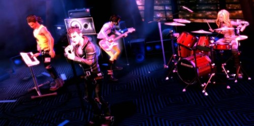 Rock Band 3 DLC pricing Change Confirmed and detailed