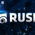 RUSH Beta PC Review