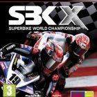 SBK X SuperBike World Championship – PS3 Review