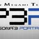 Shin Megami Tensei: Persona 3 Portable Trailer – PSP
