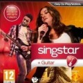 Singstar Guitar Review