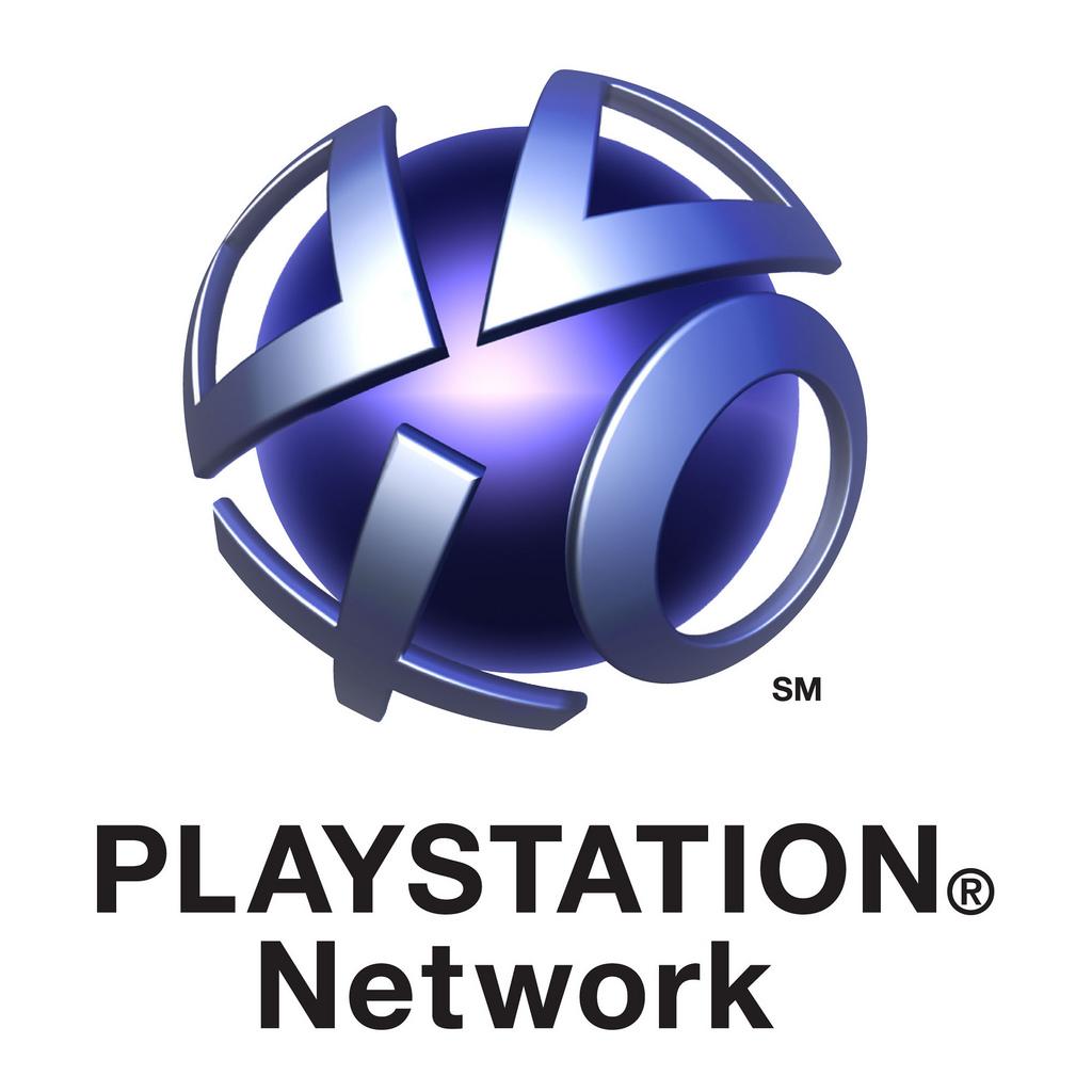 Sony_psn_logo1
