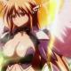 Sora no Otoshimono Forte Episode 1